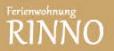 Ferienwohnung Rinno in Olbernhau